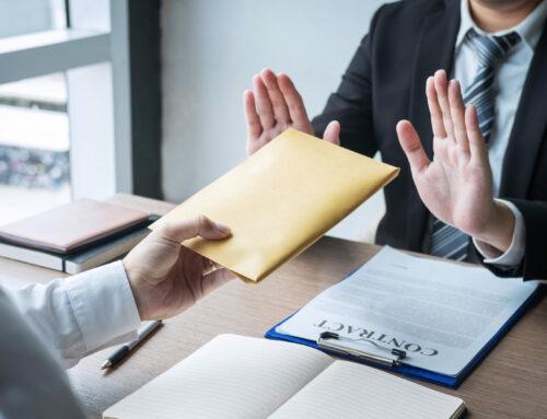 Optimierung von Freigabeprozessen und Fraud Prevention