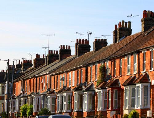 Das Baurecht als Sonderform der Grundstücksakquise